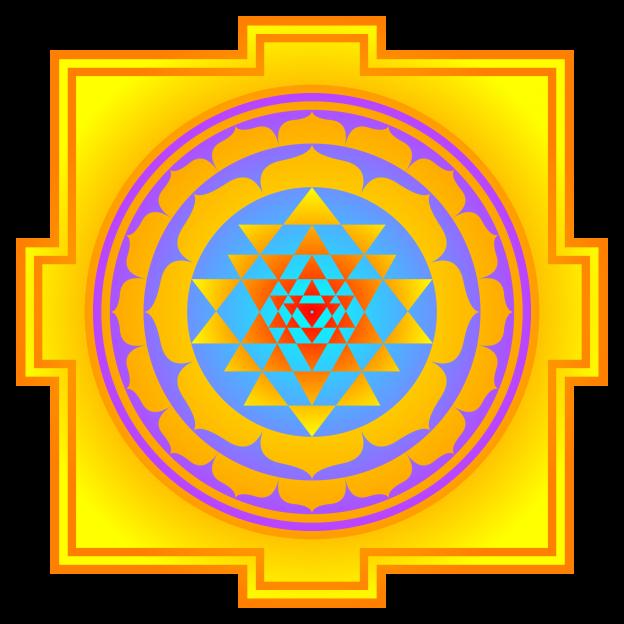 sri chaktra