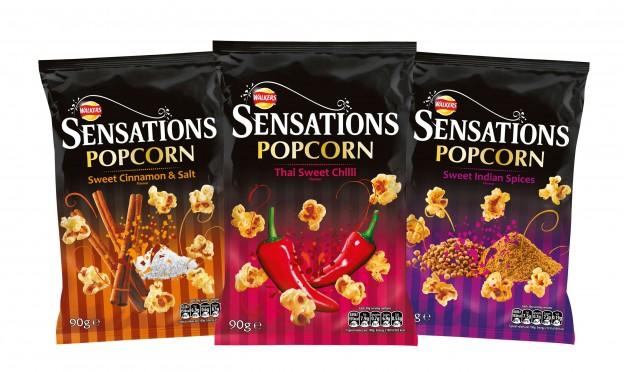Sensations-Popcorn-group-shot